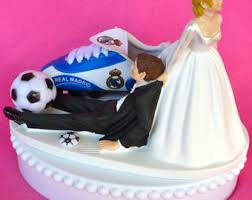 bowling cake toppers bowling wedding cake toppers food photos
