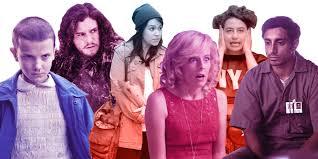25 best tv shows of 2016 u2013 our favorite tv series last year