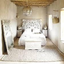 bilder fürs schlafzimmer ideen fürs schlafzimmer