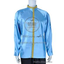 Spock Halloween Costume Popular Spock Costume Buy Cheap Spock Costume Lots China