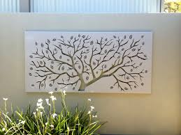 wall art perth shenra com wall art ideas design combination simple laser cut metal wall