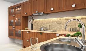 modern kitchen 3d 3d cgtrader