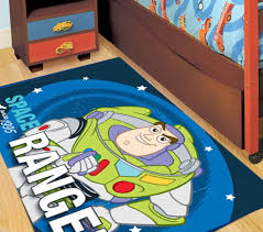 Colorful Kids Rugs by 8x10 Kids Rug Large Size Of Rugs 8x10 Cool Rugs For Guys Polka