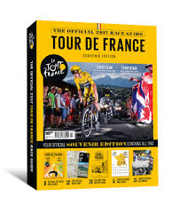 Tour De France Route Map by 2017 Tour De France Race Guide
