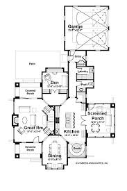 Storybook Homes Floor Plans 38 Best Fairytale Cottages Images On Pinterest Architecture