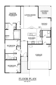 Gallery Floor Plans by The Carolina Floor Plans Listings Viking Homes