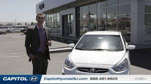 lexus gs 450h carfolio 100 ideas hyundai accent 2013 specs on trifai com