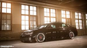 volkswagen gli stance less is more lasse oem plus volkswagen jetta stancenation