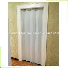 Shower Folding Doors Folding Bathtub Shower Door Folding Bathtub Shower Door Suppliers