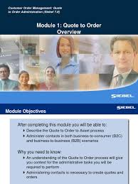 siebel eai guide siebel order mg t infra service oriented architecture