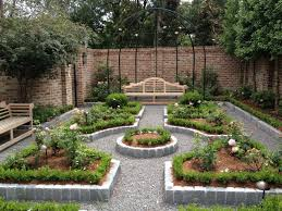 texas landscaping ideas garden u0026 landscaping beautiful backyards design pictures