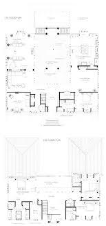 home plans single small u shaped house plans single lrg dea tikspor