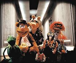 muppet central articles reviews muppets space
