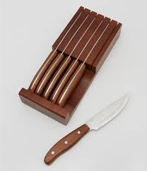 Anolon Kitchen Knives by Home Kitchen Cutlery U0026 Cutting Boards Steak Knives