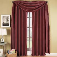 soho scarf window treatment sheer scarf window treatment ideas