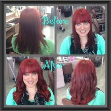how to cut halo hair extensions 17 best halo hair extensions images on pinterest halo hair