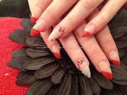 march 2013 u2013 page 8 u2013 eye candy nails u0026 training
