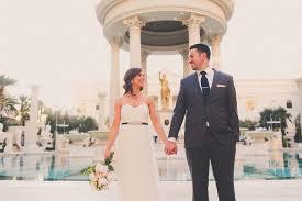 tj and shannon s vegas destination wedding - Las Vegas Destination Wedding