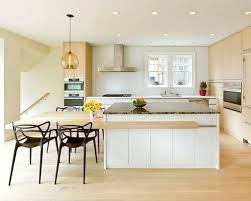 table island for kitchen island kitchen benches inspiration kitchen island table combination
