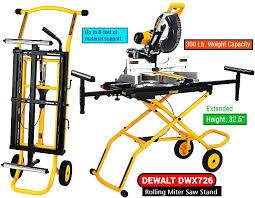 dewalt table saw dw746 dewalt table saw dw746 for sale dewalt table saw dw746 manual dewalt