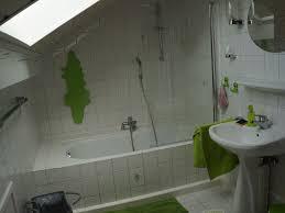 chalet style house 10 people xonrupt longemer rentalhomes com
