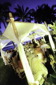 white orchid beach house weddings get prices for wedding venues