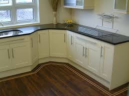 Small Kitchen Decorating Ideas Colors Kitchen Kitchen Small Ideas With Wooden Floor And Wooden Storage