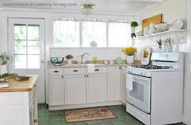 Old Farmhouse Kitchen Cabinets Kitchen Extraordinary Farmhouse Kitchen Cabinets Old Farmhouse