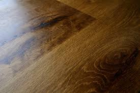 Wide Plank White Oak Flooring Oregon White Oak Flooring