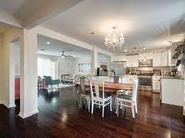hotels u0026 vacation rentals near region 13 austin texas from 83usd