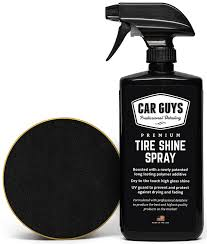 lexus es330 tires recommended amazon com tire shine spray best tire dressing car care kit for