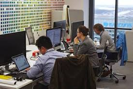 american express employee help desk most popular companies among indians employees eye foreign firms