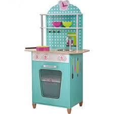 jouet cuisine bois cuisine bois jouet comparer 842 offres