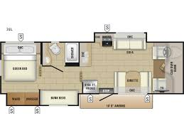 odyssey floor plan odyssey motor home class c rv sales 4 floorplans