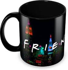 Cofee Mugs Coffee Mugs Buy Coffee Mugs Online At Best Prices In India