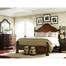Stanley Dining Room Set by Stanley Bedroom Furniture
