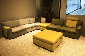 Modern Modular Sofas by Modular Sofas Personalised Home Design