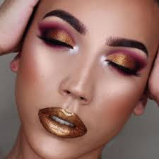 vegas makeup artist top 4 makeup artists in las vegas nv gigsalad