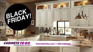 kitchen cabinets on sale black friday cabinets to go black friday kitchen event tv commercial limited time only