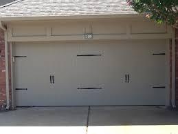 discount garage door gallery