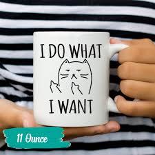 click to buy u003c u003c cat mugs coffee mugs ceramic tea beer