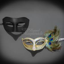 new orleans masquerade masks s masquerade masks for men and women free shipping