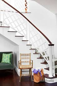 Distance Between Stair Spindles by 581 Best Stairs Images On Pinterest Stairs Staircases And