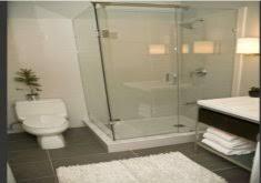 small basement bathroom ideas small basement bathroom ideas home design photo gallery