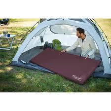 air beds u0026 cots costco
