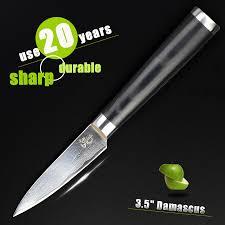 online get cheap kitchen knives sale aliexpress com alibaba group