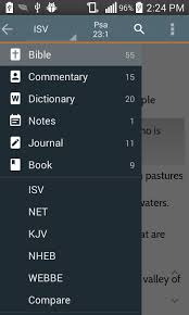 bible apk mysword bible 8 4 apk android books reference apps