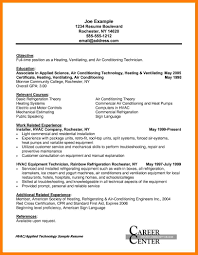 Sample Resume For Mid Level Position Sample Resume For A Midlevel Manufacturing Engineer Sample Sample