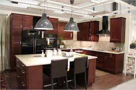 how to design a commercial kitchen ideas extraordinary how to a restaurant kitchen on modern