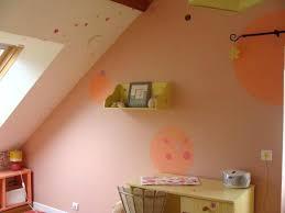 chambre bébé taupe et vert anis chambre bebe taupe et blanc incroyable chambre bebe taupe et blanc 1